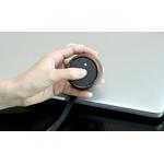 Gingko-Tumbler-Selfie-Bluetooth-Speaker07-1536x931