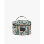 Royal-Forest-XL-Makeup-Bag-Front