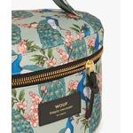 Royal-Forest-XL-Makeup-Bag-Label