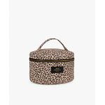 Pink-Savannah-XL-Makeup-Bag-Display