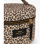 Pink-Savannah-XL-Makeup-Bag-Label