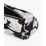 Swan-Pencil-Case-Display