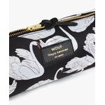 Swan-Pencil-Case-Label