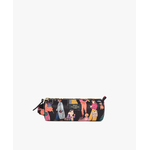 Girls-Pencil-Case-Front