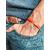 Shabada bracelet homme (16)