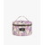 Glycine-XL-Makeup-Bag-Front