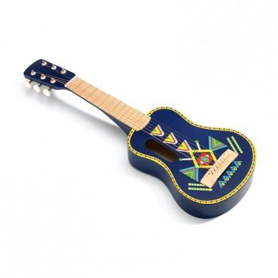 guitare-6-cordes-metalliques-animambo-djeco
