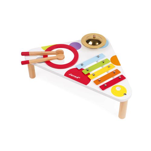 table-musicale-confetti-bois