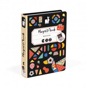 magneti-book-moduloform-43-magnets