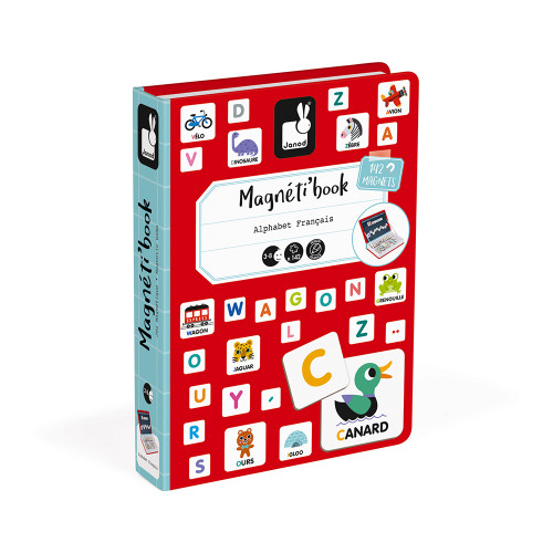magneti-book-alphabet-francais-142-magnets