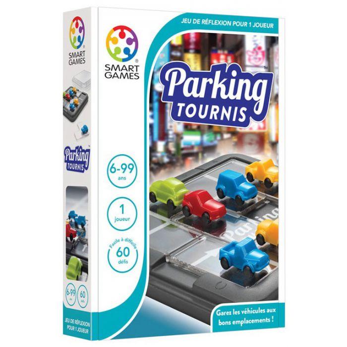 smartgames_parkingtournis_pack