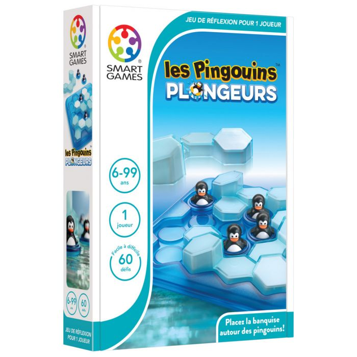 sg_431_fr_penguins_pool_party_pack