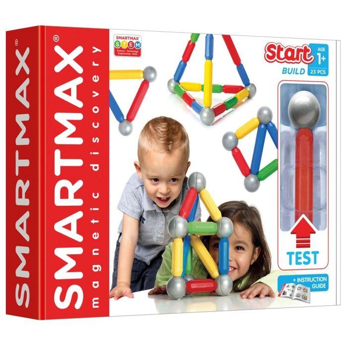 smartmax-smx309-start_1