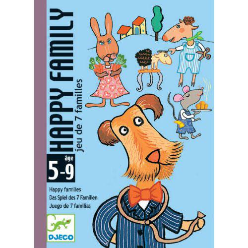 Djeco-Happy-Family-Jeu-de-7-familles