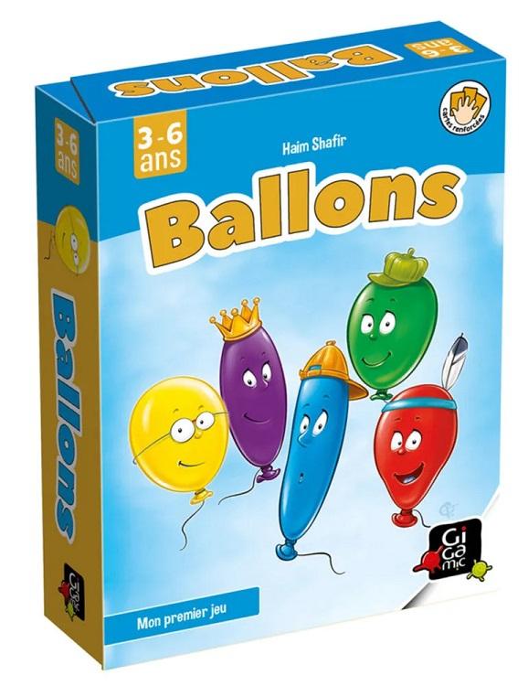 ballons-p-image-71899-grande