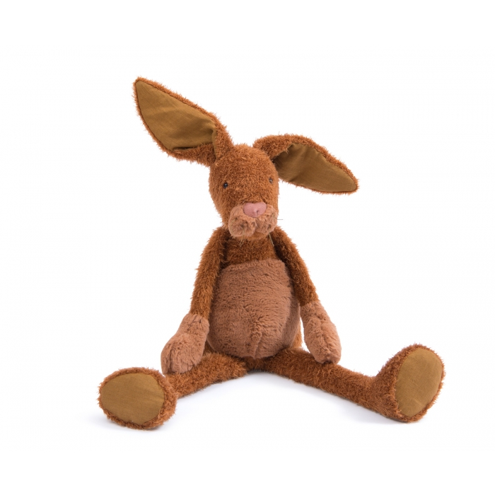 Peluche_grand_lapin_Les_BabaBou_Moulin_Roty