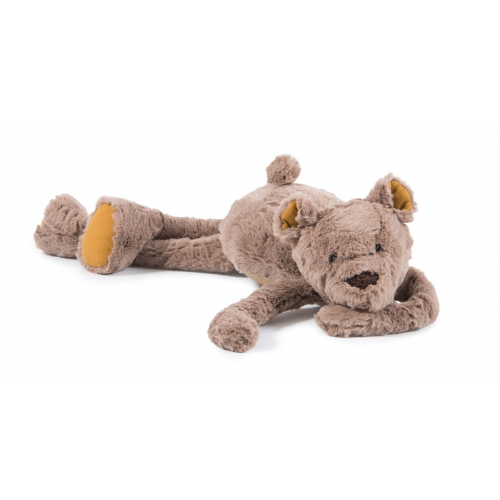Peluche_Grand_ours_Les_Baba_Bou_Moulin_Roty