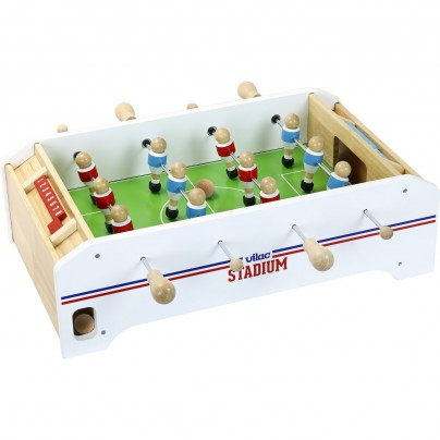 Babyfoot_Stadium_-_Vilac