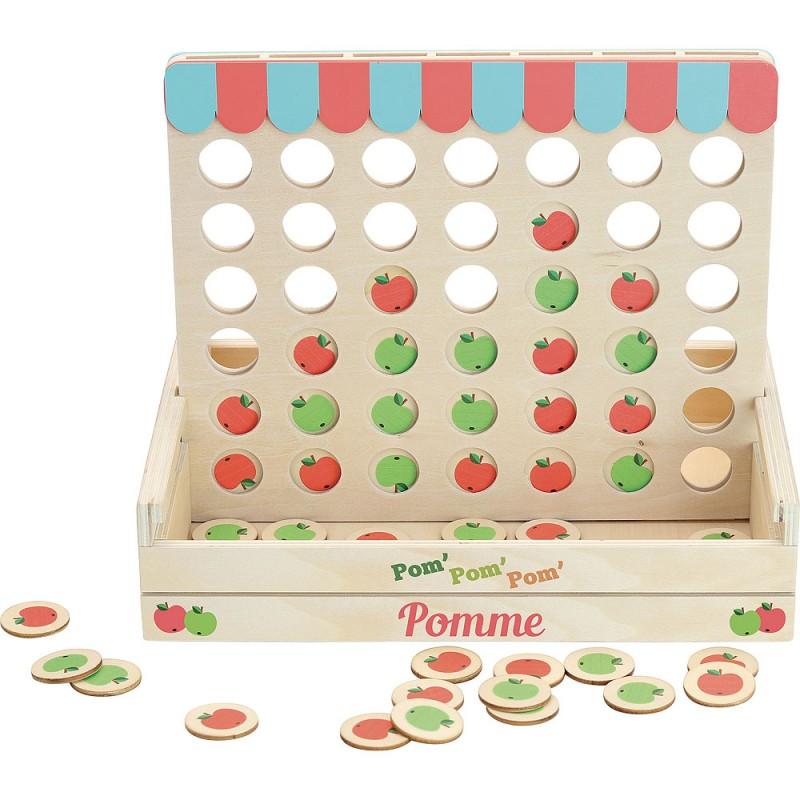 pom-pom-pom-pomme-ingela-p-arrhenius