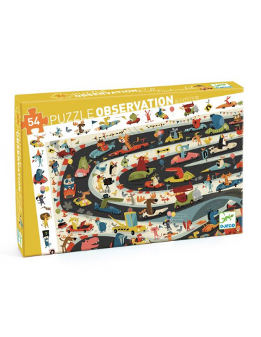 puzzle-d-observation-rallye-automobile-djeco
