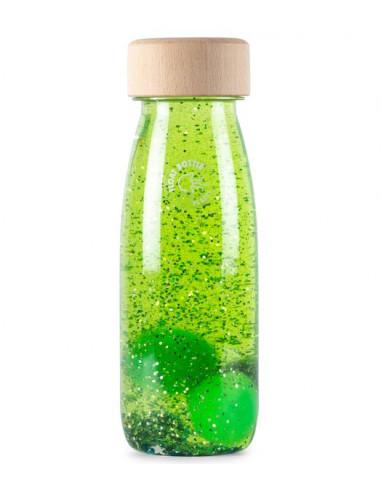 bouteille-sensorielle-vert-petit-boum