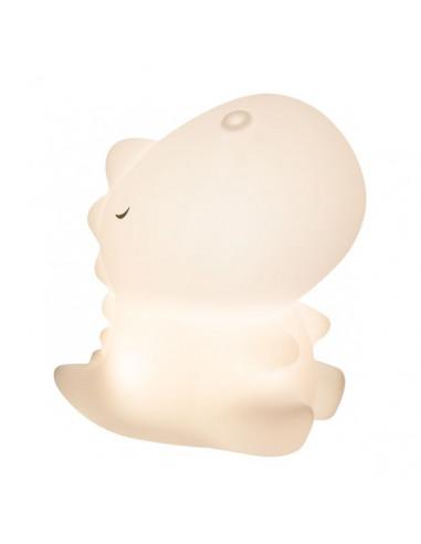 veilleuse-dinosaure-blanc-lil-dino
