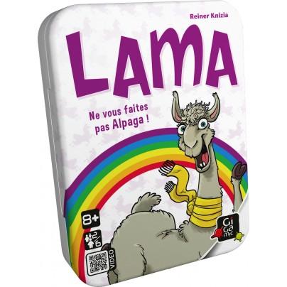 Jeu_de_cartes_Lama_-_Gigamic_4