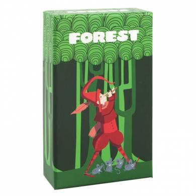 forest-helvetiq