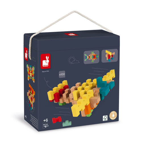 set-de-construction-100-pieces-bois