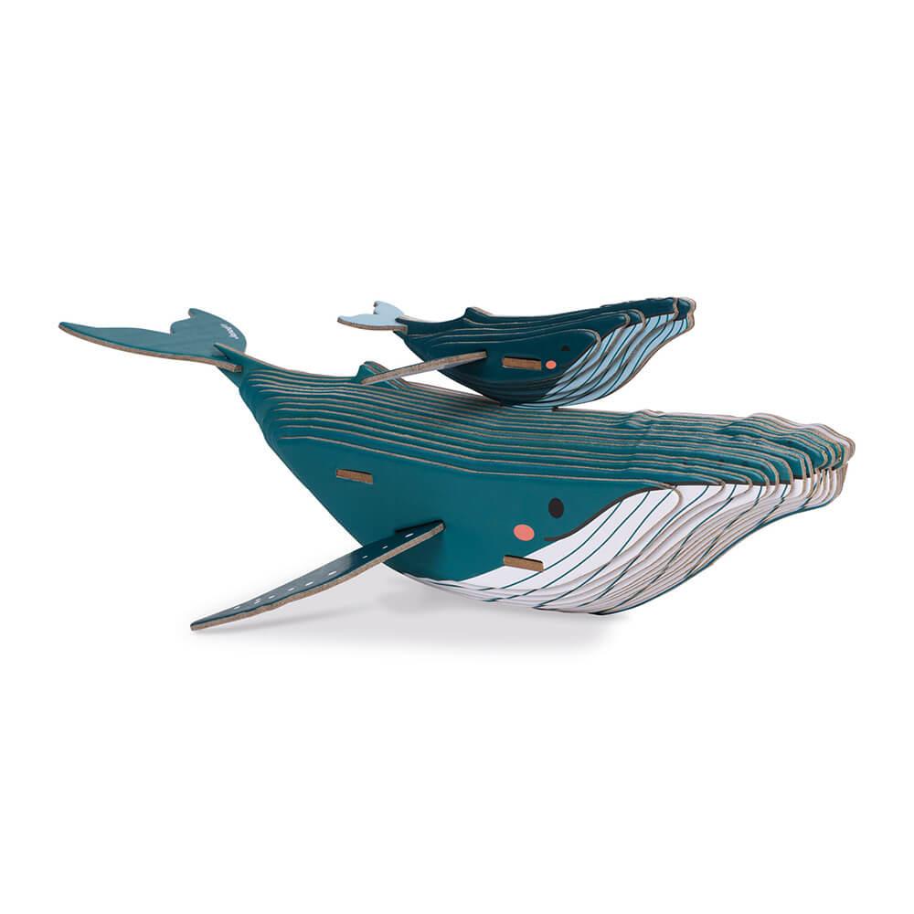 puzzle-baleine-3d-en-carton-a-assembler-partenariat-wwf