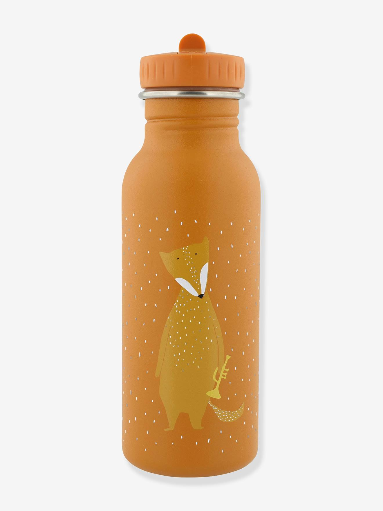 gourde-500-ml-trixie
