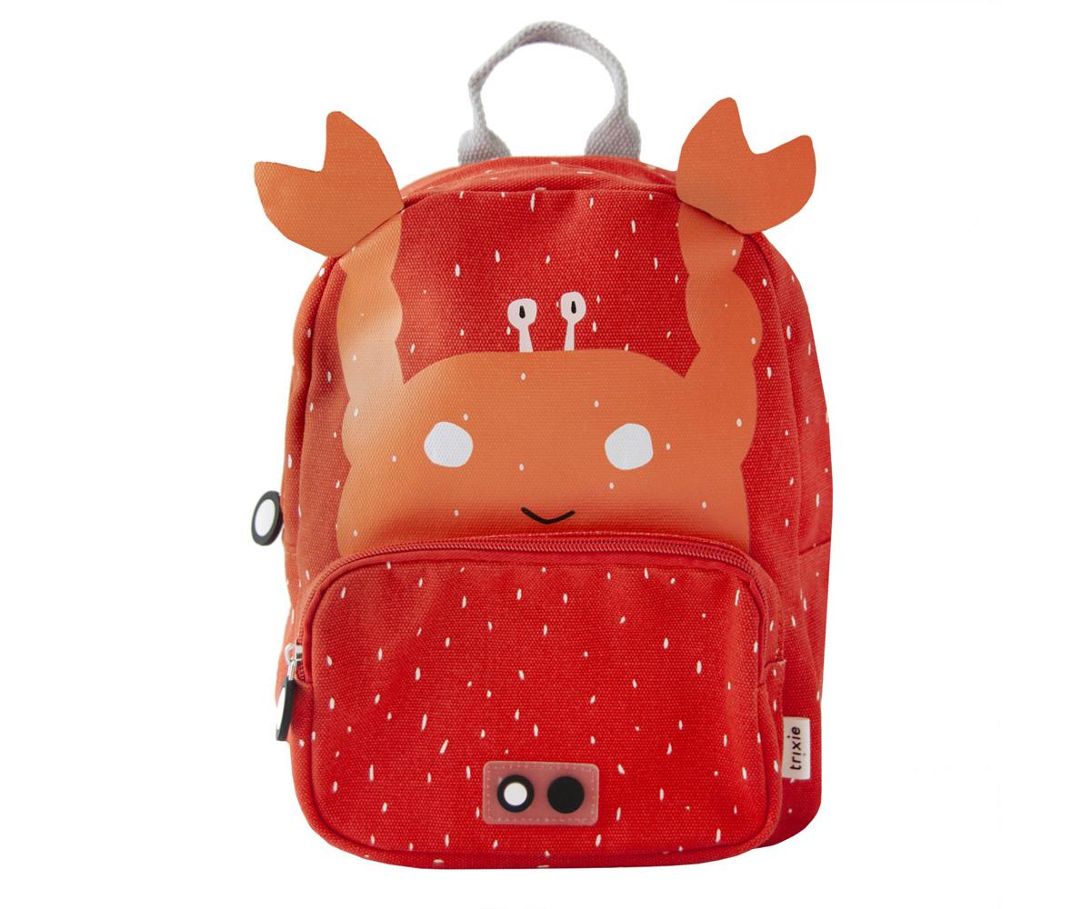5cf539836b479-Trixie-Mochila-Trixie-Mr-Crab-Tutete-1_l