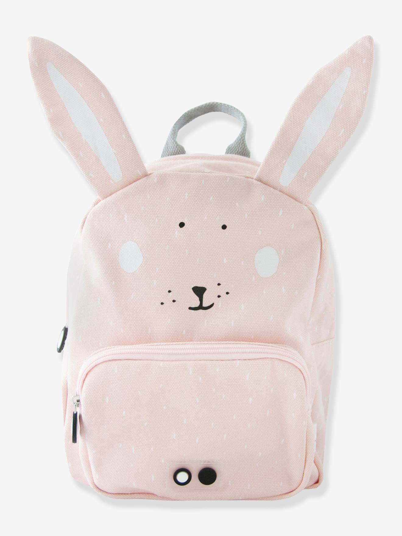 sac-a-dos-backpack-animal-trixie (2)