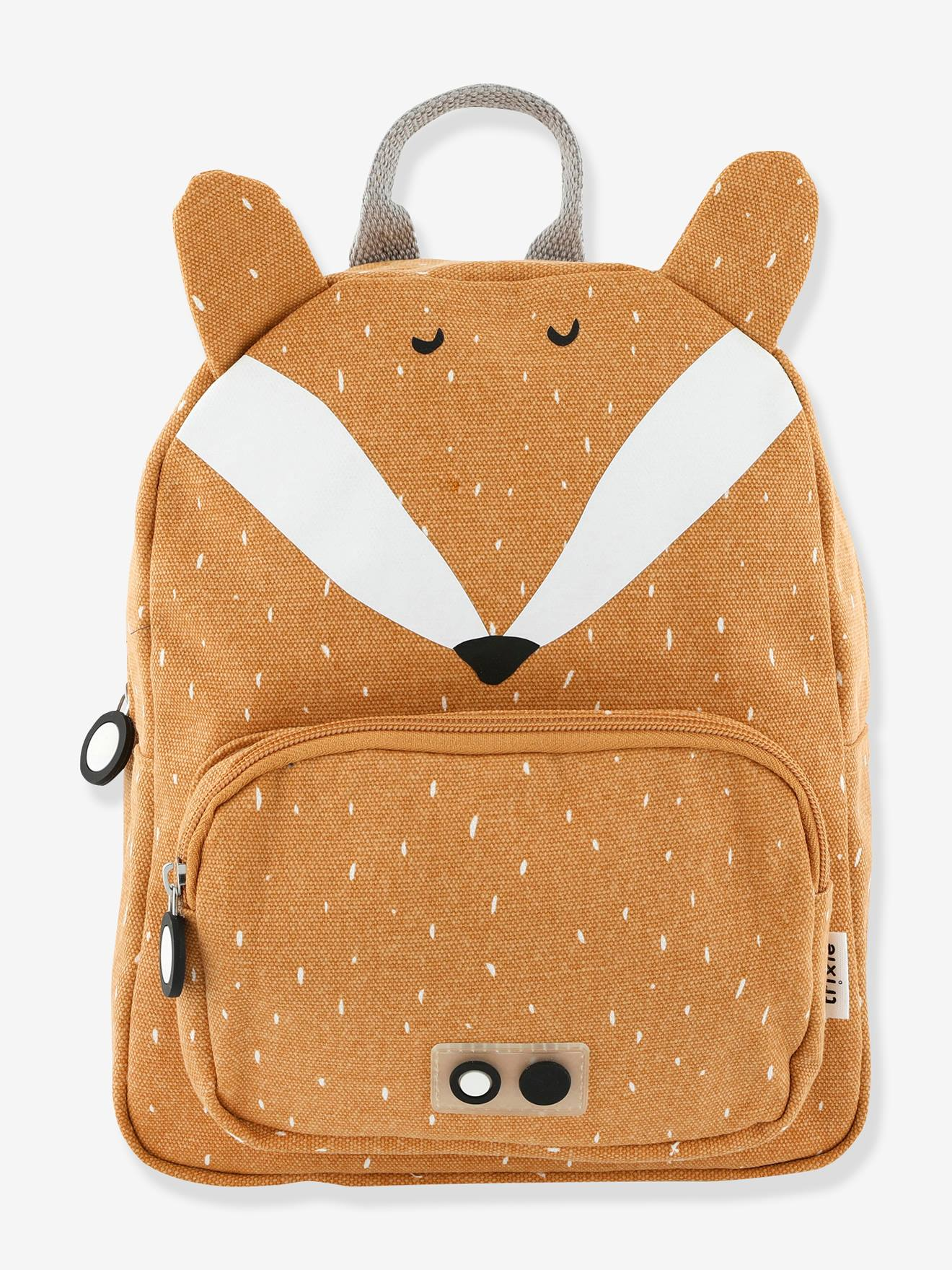sac-a-dos-backpack-animal-trixie (5)