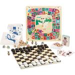 vilac-grand-coffret-multi-jeux-des-4-ans