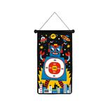 jeu-de-flechettes-magnetiques-robots2