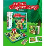smartgames_lepetitchaperonrouge_banner