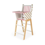 chaise-haute-candy-chic-bois
