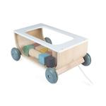 chariot-de-cubes-sweet-cocoon-bois