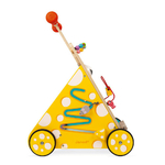 chariot-multi-activites-chat-bois (2)