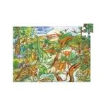 puzzle-d-observation-dinosaures-et-livret-djeco (1)