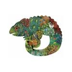 chameleon-puzz-art-150-pieces-djeco (1)