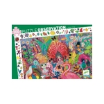 puzzle-d-observation-carnaval-de-rio-200-pieces-djeco