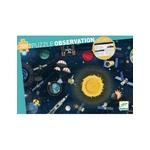 puzzle-d-observation-l-espace-et-livret-djeco