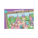 puzzle-d-observation-princesses-djeco
