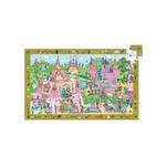 puzzle-d-observation-princesses-djeco (1)