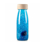 bouteille-sensorielle-bleue-petit-boum
