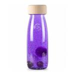 bouteille-sensorielle-violet-petit-boum