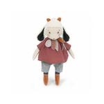 grand-mouton-fenouil-apres-la-pluie-moulin-roty (1)