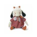 grand-mouton-fenouil-apres-la-pluie-moulin-roty